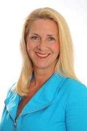 Rechtsanwalt Erfurt Birgit Konik